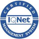 certificato-ISO-nuovo-page-001-(1)