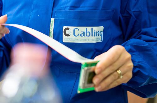 Cabling_2014-09-15_178